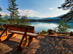 baikal lake tours