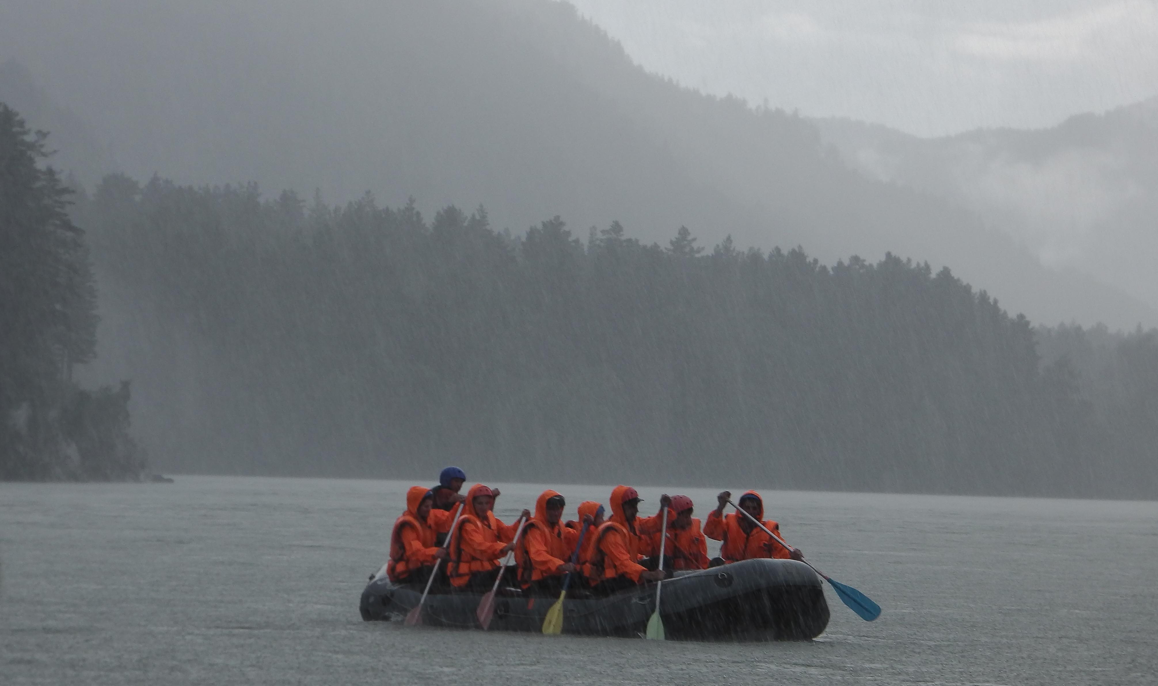 Altai-rafting5