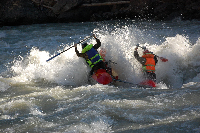 Altai-rafting7