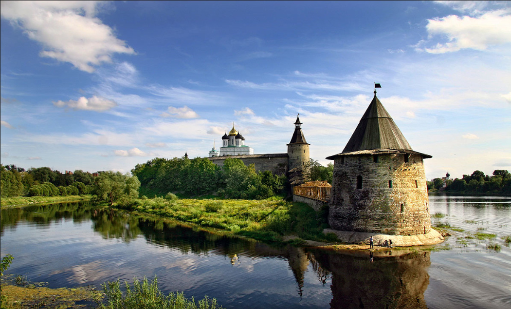 Ancient-Russia-Pskov-2