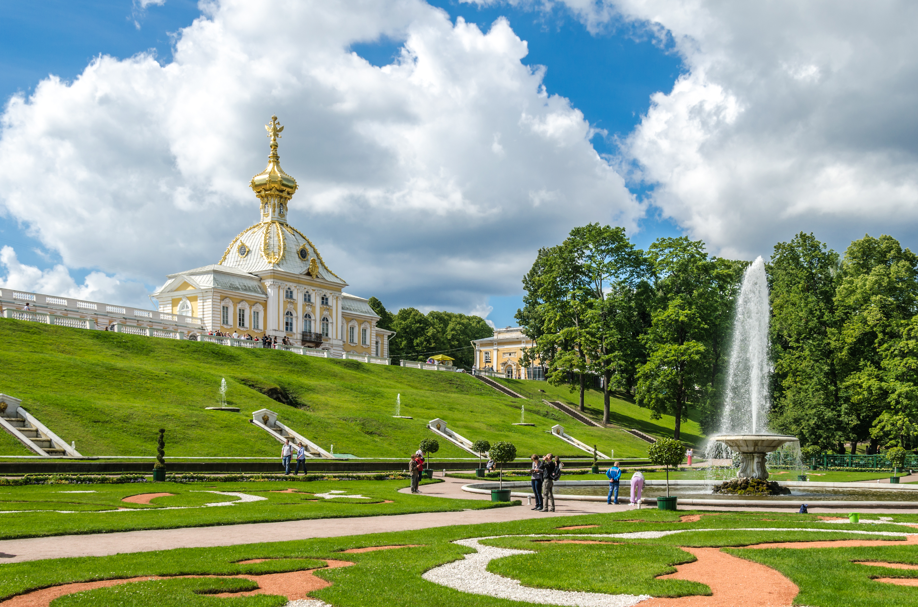 Lower_Park_of_Peterhof