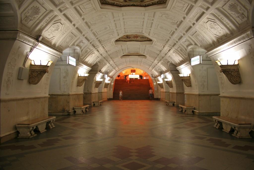 Moscow_Metro_Belorusskaya-KL
