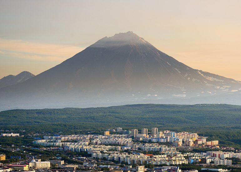 Kamchatka4-e1466257144697