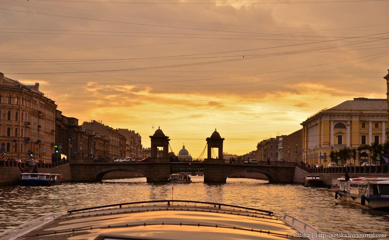 Petersburg4