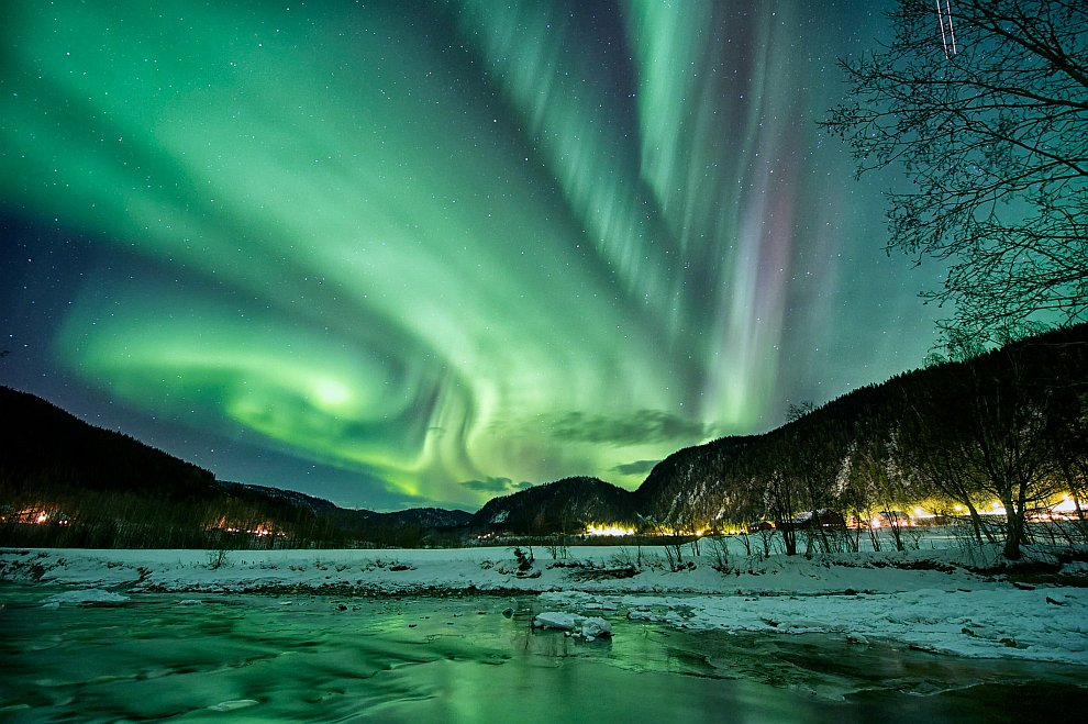 Nothern-lights-Russia-3
