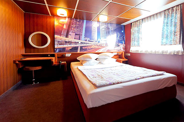 ship-interior